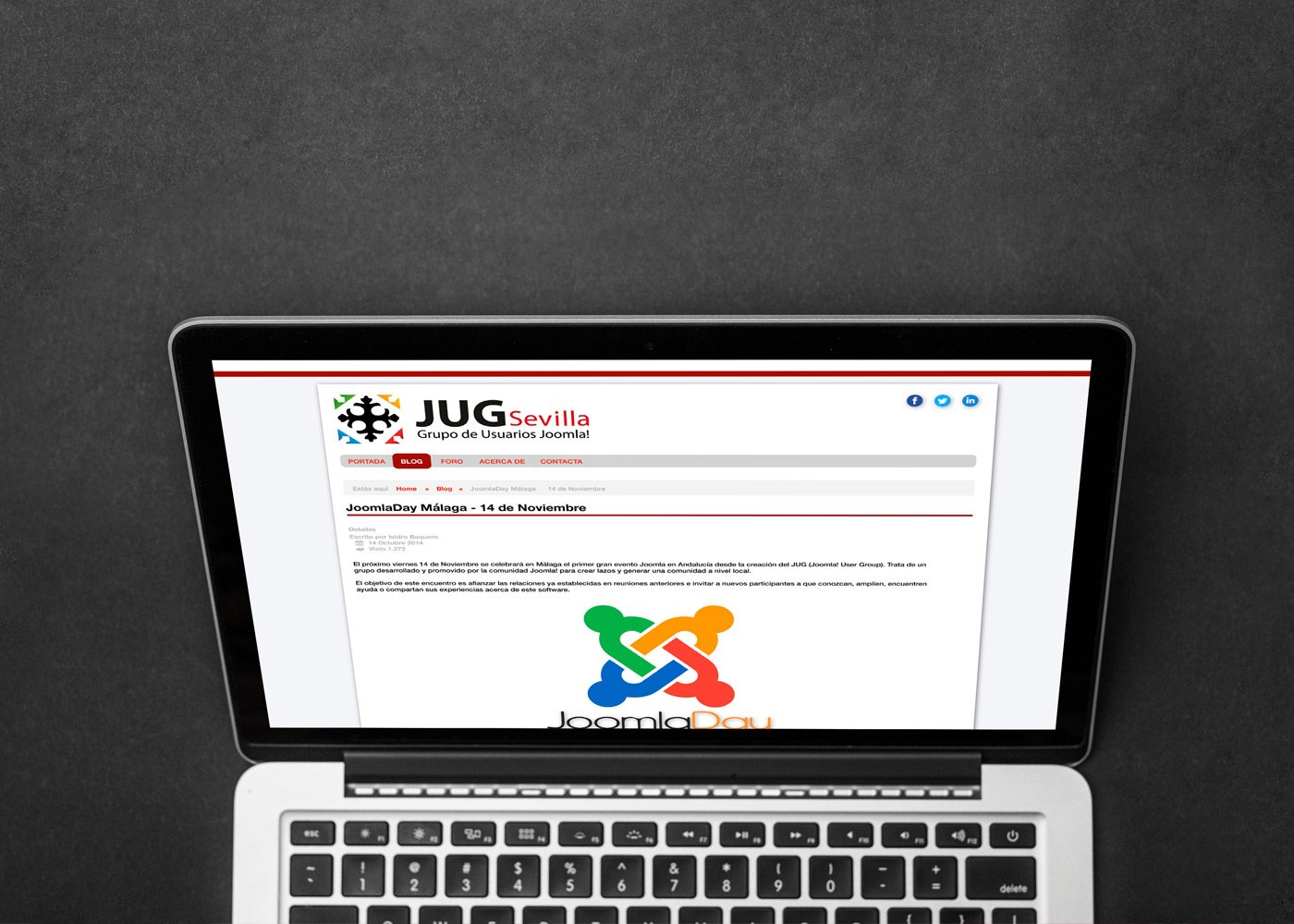 JUG-Sevilla-bg-portfolio-anferdi