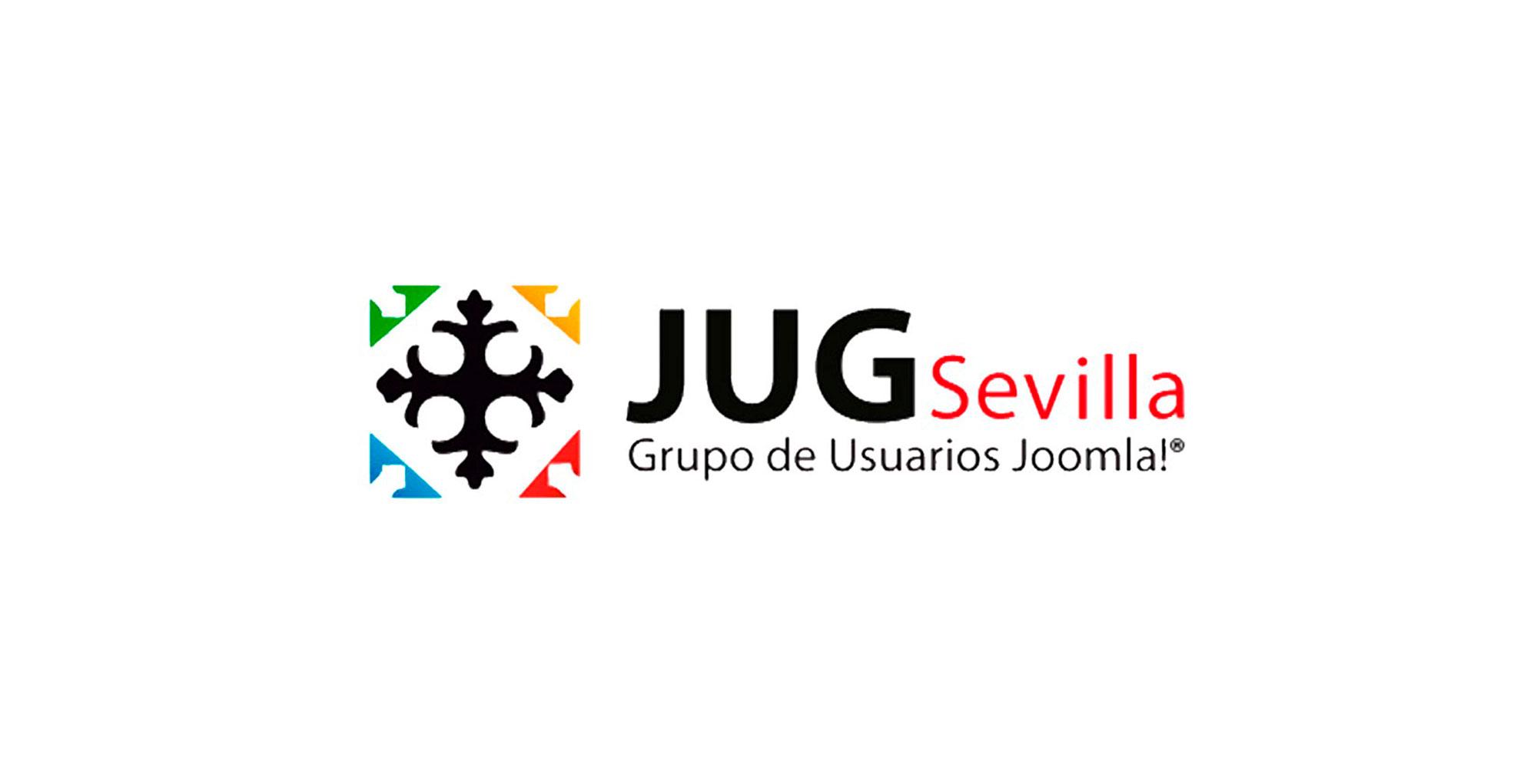 logo-JUG-Sevilla