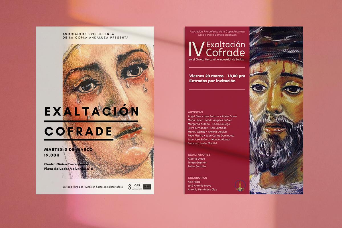 acto-cofrade-carteles-01-portfolio-anferdi