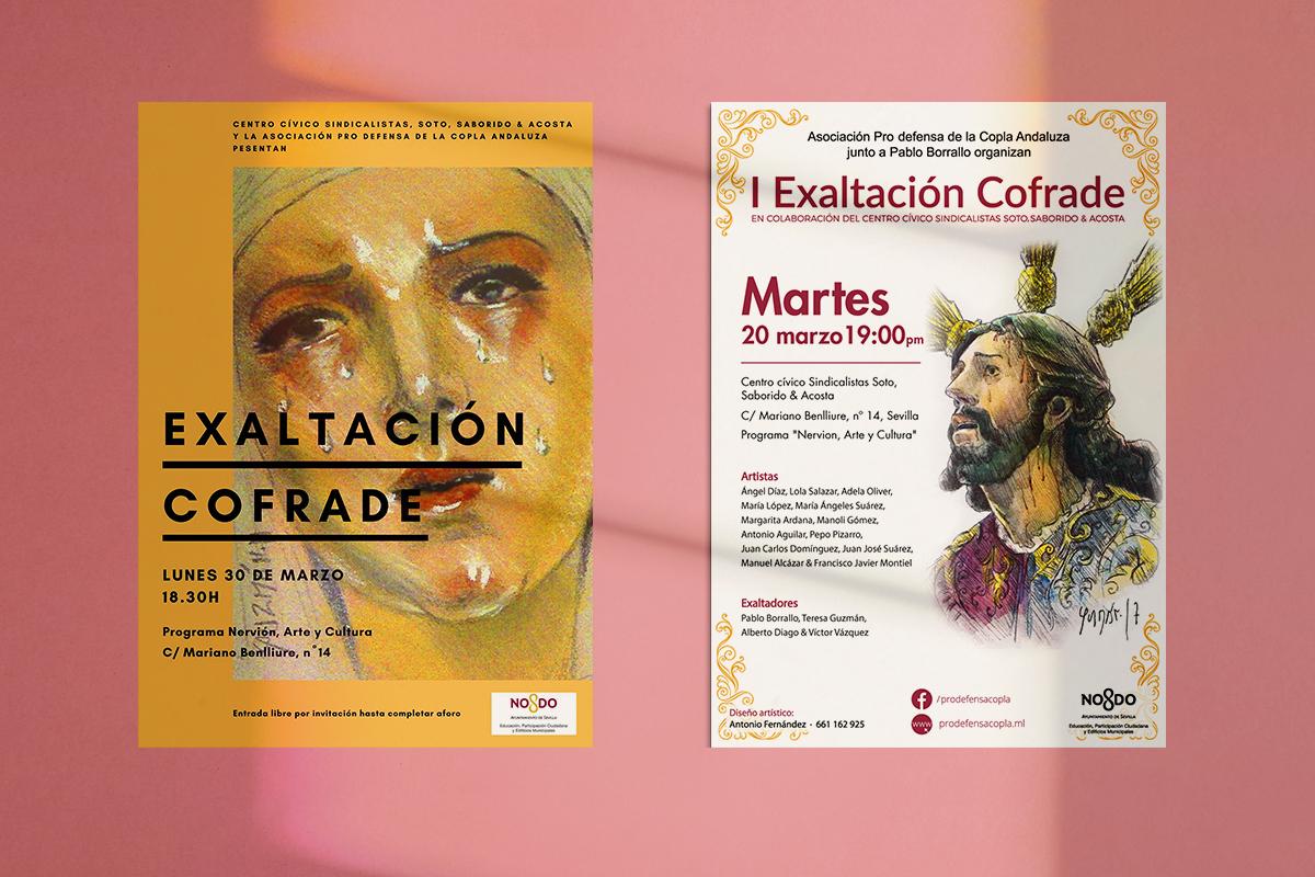 acto-cofrade-carteles-02-portfolio-anferdi