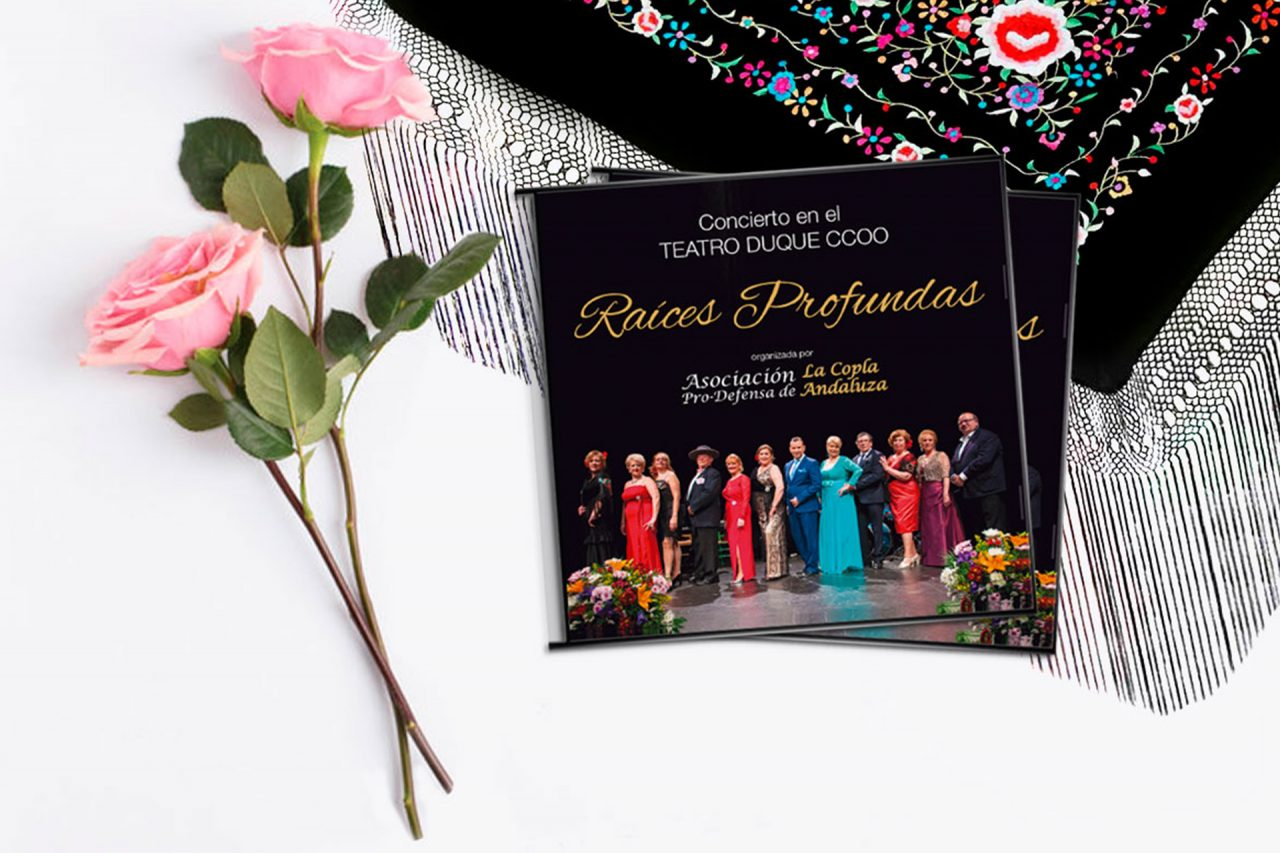 prodefensa-dvd-audiovisual-espectaculo-copla-anferdi