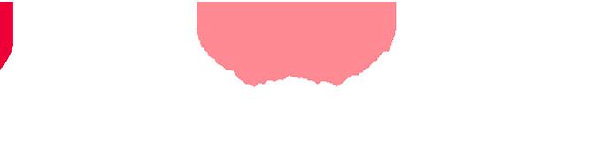 anferdi-asociacion-pro-defensa-copla-andaluza-logo