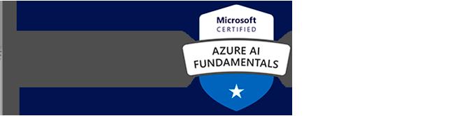 anferdi-azure-ai-fundamentals-logo