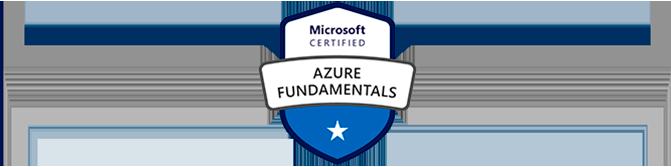 anferdi-azure-fundamentals-logo