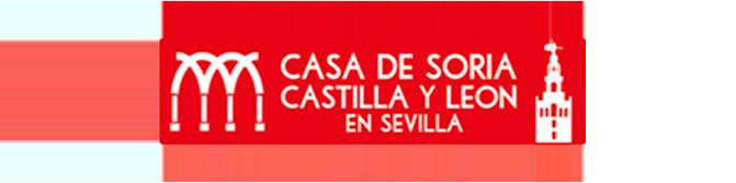 anferdi-casa-de-soria-logo