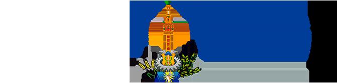 anferdi-circulo-mercantil-sevilla-logo