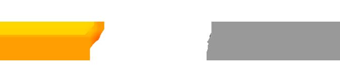 anferdi-comalis-hosting-logo