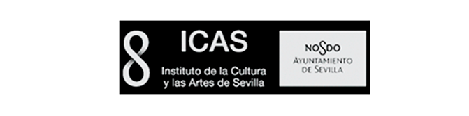 anferdi-icas-logo
