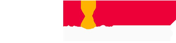 anferdi-nodo-ayuntamiento-sevilla-logo