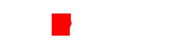 anferdi-oklan-logo