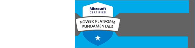 anferdi-power-platform-logo
