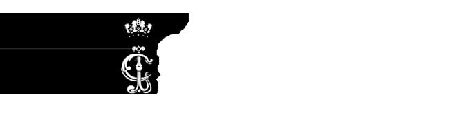 anferdi-real-circulo-labradores-sevilla-logo